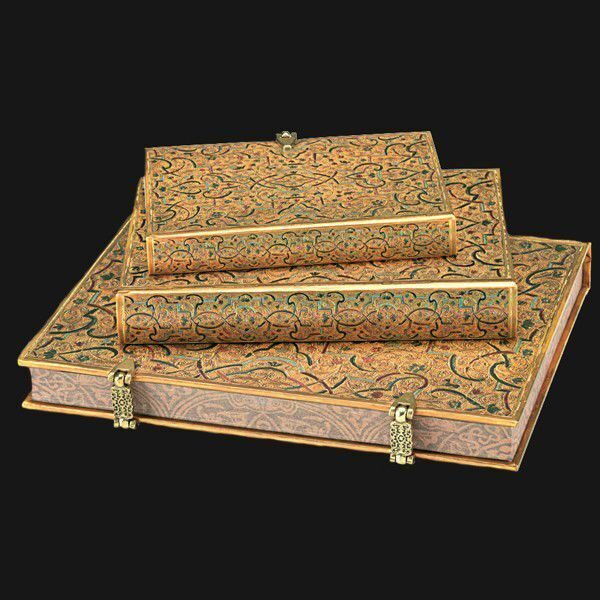 paperblanks-gold-inlay-journals