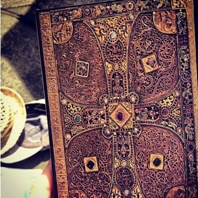 paperblanks-lindau-gospels-collection-lindau-grande-groot-2